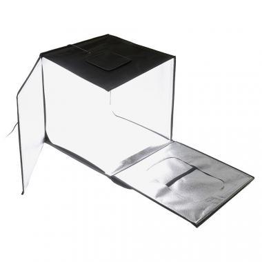 Лайтбокс Ledcube Smart Box 40 cm (для фото маникюра)