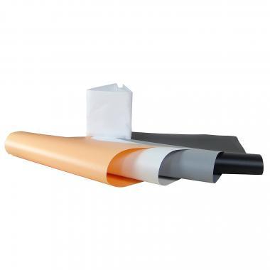 Лайтбокс Ledcube Smart Box 60 cm (для фото маникюра)