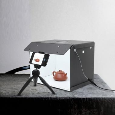 Лайтбокс Ledcube iBox F30
