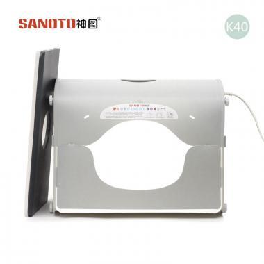 Лайтбокс Sanoto K40 LED