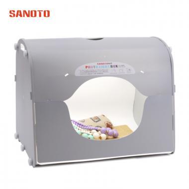 Лайтбокс Sanoto K50 LED