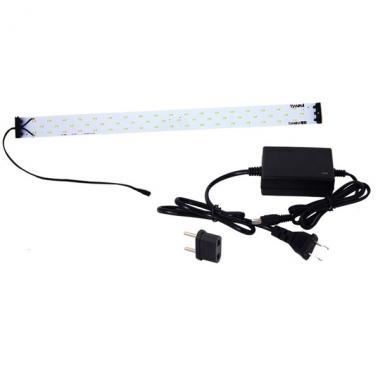 Светодиодная лампа для фотобокса Tianrui 70 cm с зарядным устройством