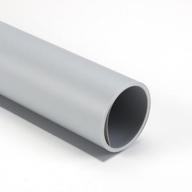 Фон для фотобокса Tianrui 60 cm (серый, пластик)