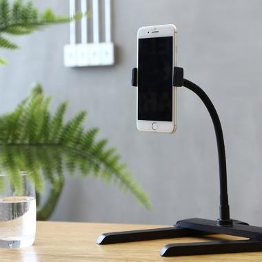 Настольный штатив для съемки Deep Selfie Table