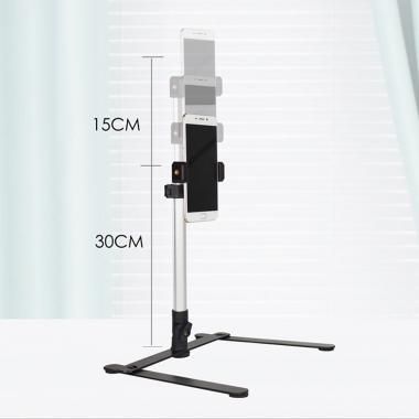 Универсальный штатив для съемки на столе Ledcube Table Small